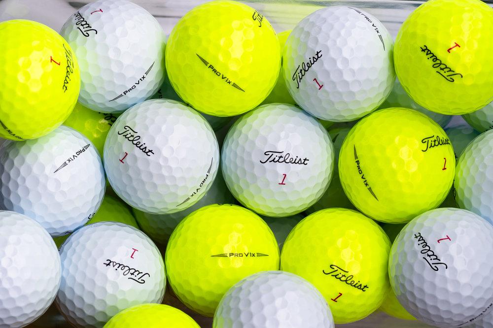 306184 2019 pro v1x balls grou d8ab37 large 1552396935