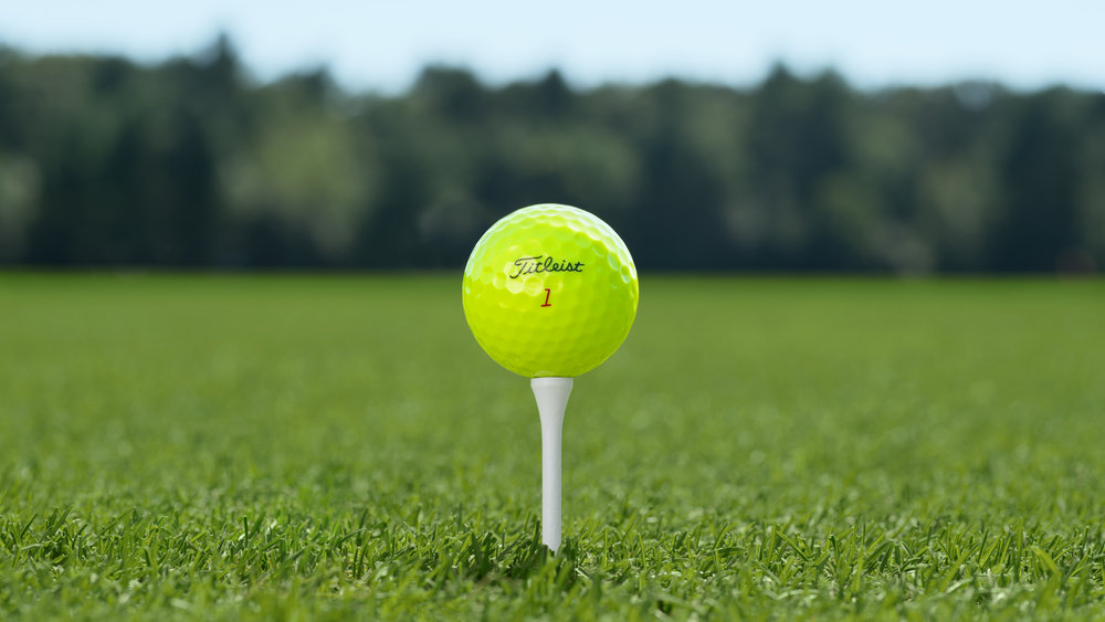 306186 2019 pro v1x yellow ball on tee 07f4aa large 1552396938