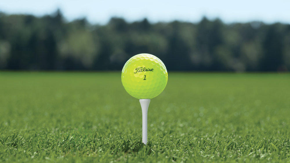 306187 2019 pro v1 yellow ball on tee b5befc large 1552396942