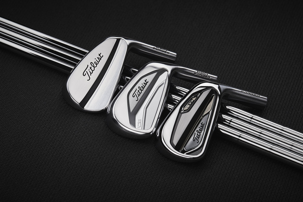 317947 new titleist irons 3179e0 large 1560167347