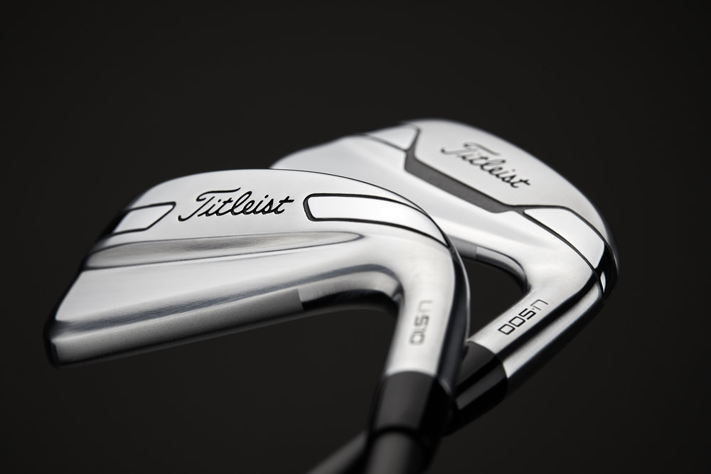 324013 titleist useries 3 f1a69c large 1562938287
