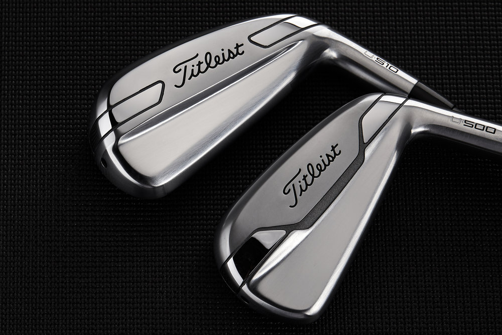 324017 titleist useries 1 crop 0a8e57 large 1562939854