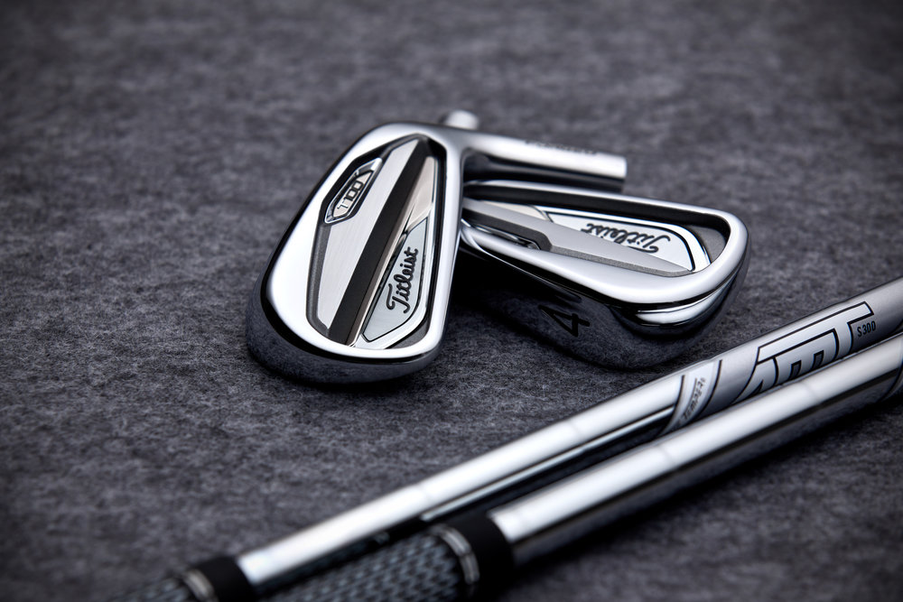 325971 t100 titleist t series irons 2 9cfbca large 1565011049