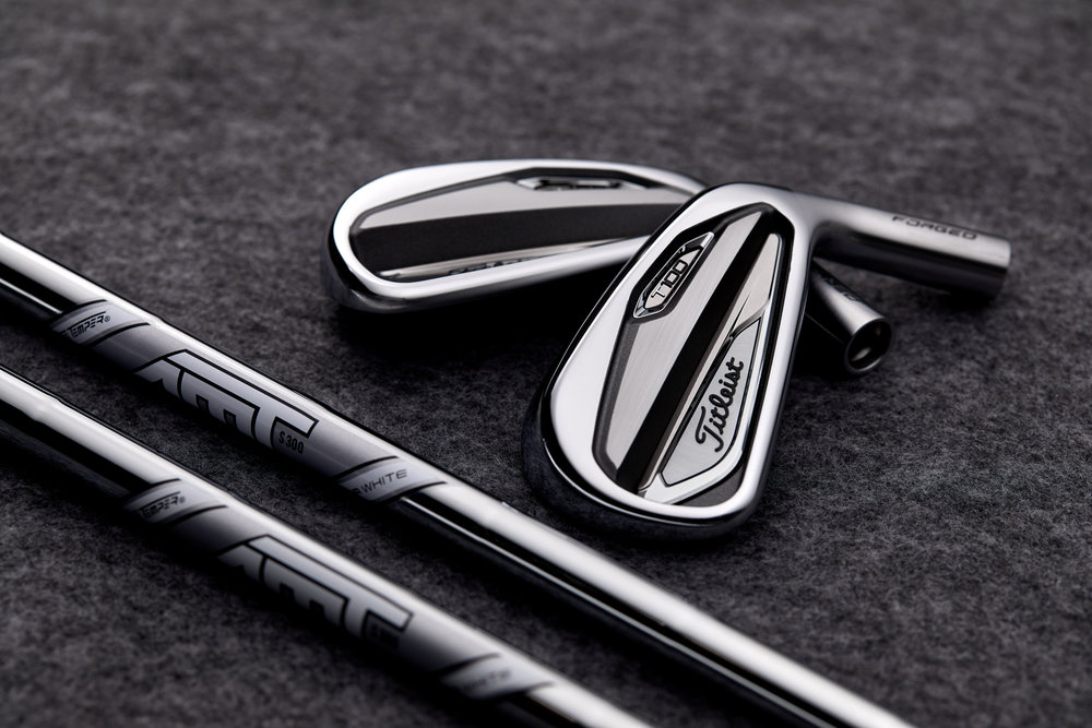 325972 t100 titleist t series irons 1 c8c567 large 1565011049