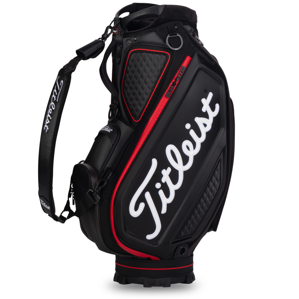 326241 titleist 2020 tour bag 4 1f780d large 1565208105