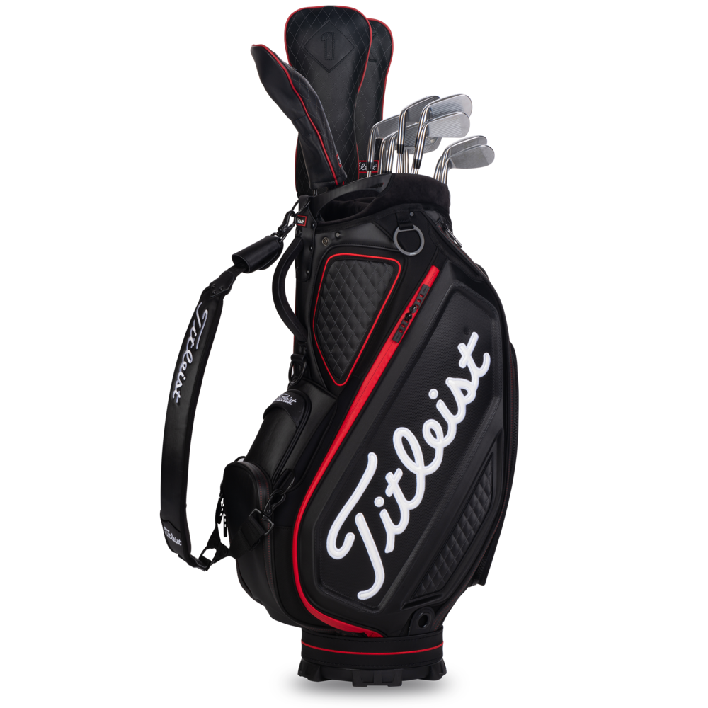 326242 titleist 2020 tour bag 3 d7a9df large 1565208105
