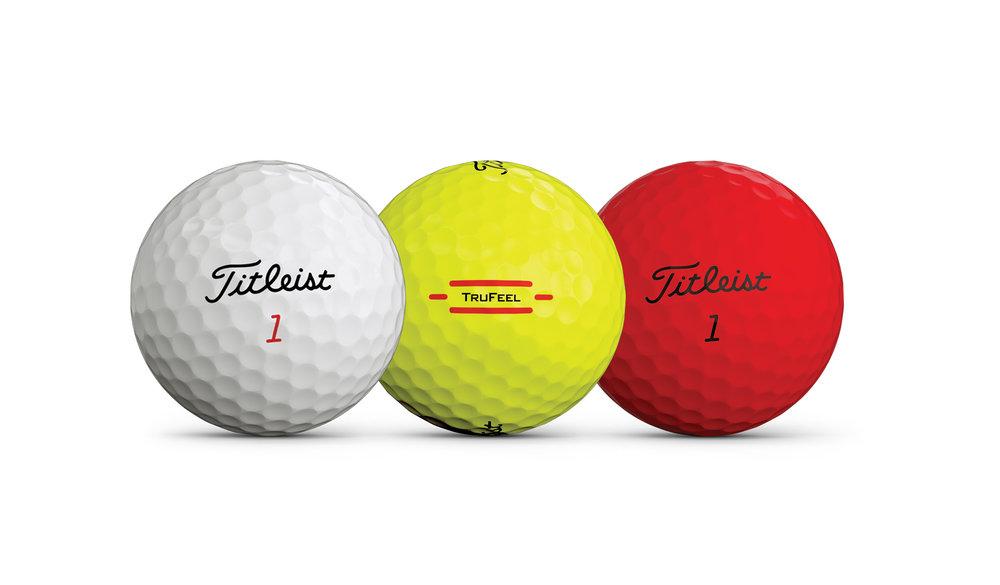 330576 trufeel balls 7674af large 1568725487