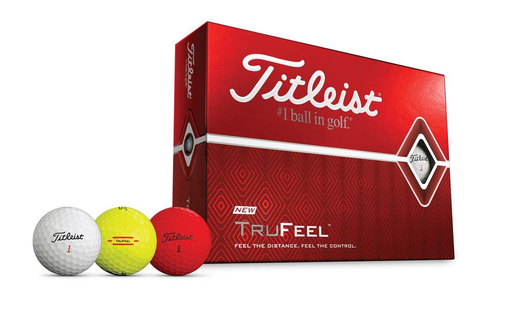 330577 trufeel pack balls 7cb95d large 1568725487