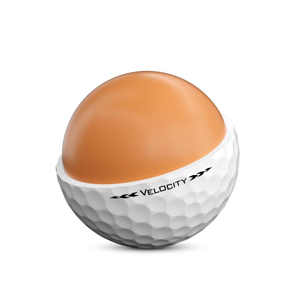 342624 velocity core e07ec7 large 1579023186