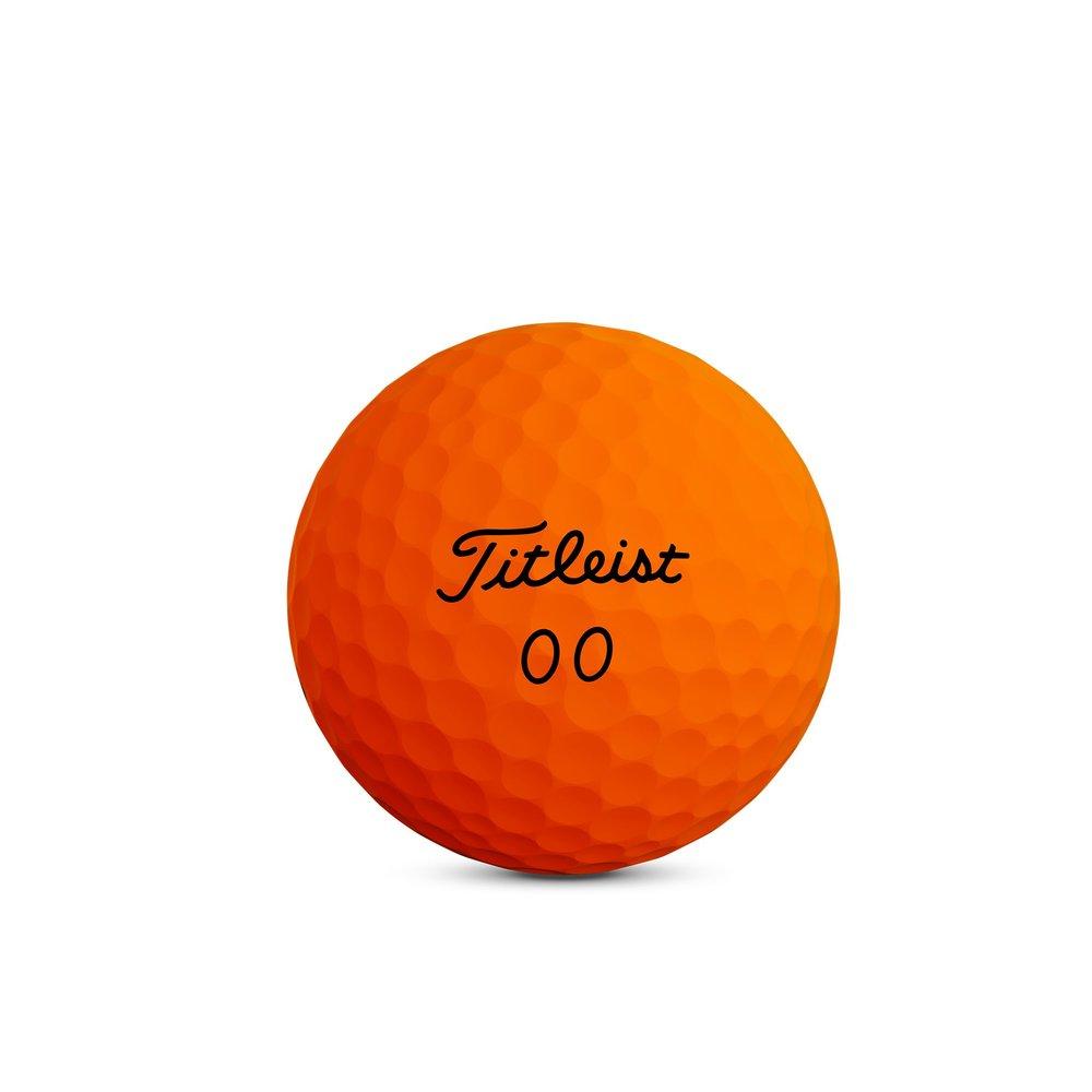 342629 velocity ball orange nameplate 00 4988ec large 1579023210