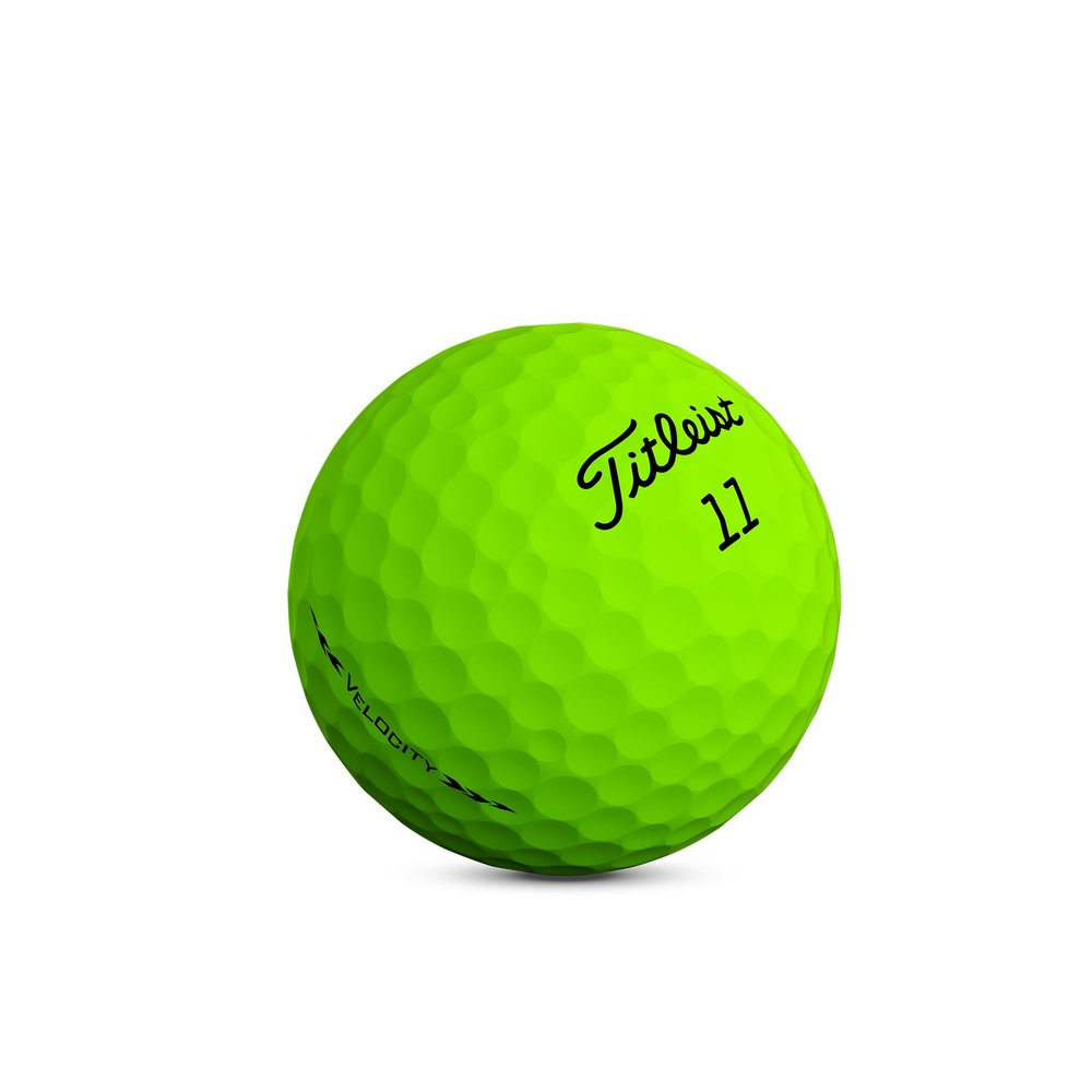 342630 velocity ball green golf%2bball sidestamp%2band%2bnameplate 11 c3a97a large 1579023210