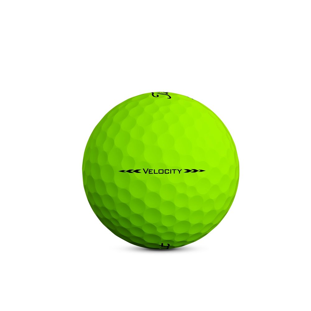 342631 velocity ball green sidestamp 73d633 large 1579023210