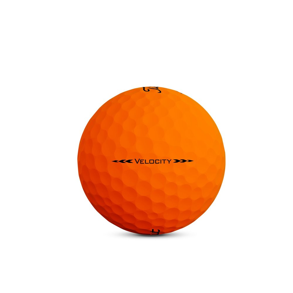 342632 velocity ball orange sidestamp 7f378c large 1579023210