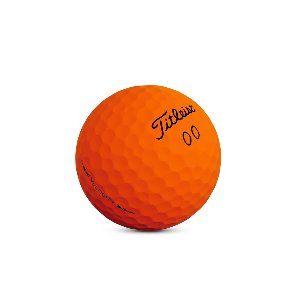 342635 velocity ball orange sidestamp%2band%2bnameplate 00 d16c17 large 1579023210