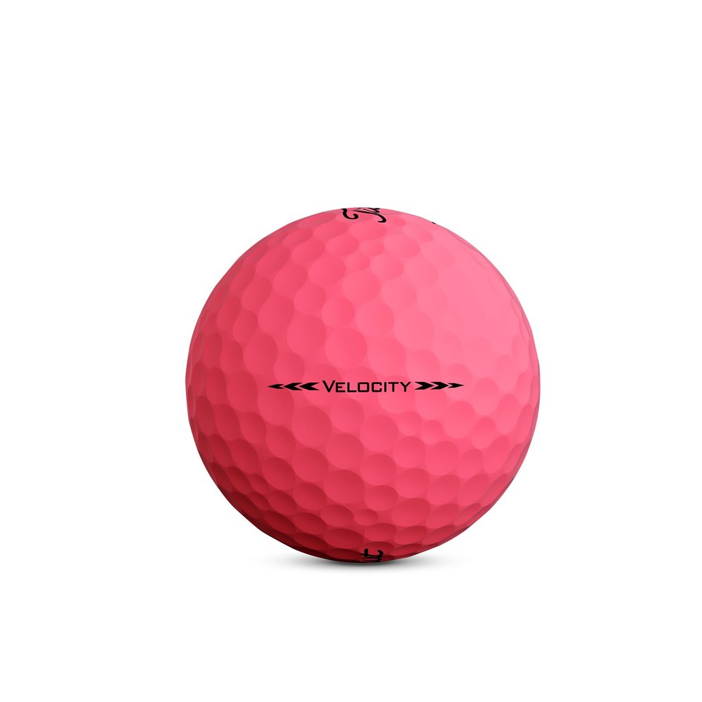 342639 velocity ball pink sidestamp 2ca5f3 large 1579023210