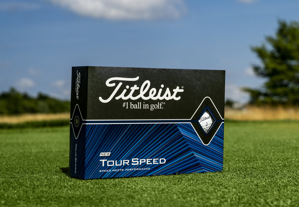 360636 2020 titleist tourspeed 2a f33dc9 large 1596489229