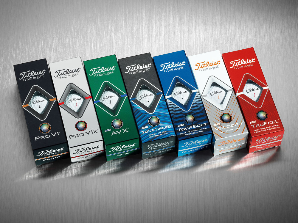 362902 titleist family sleeves cc85b0 large 1599057341