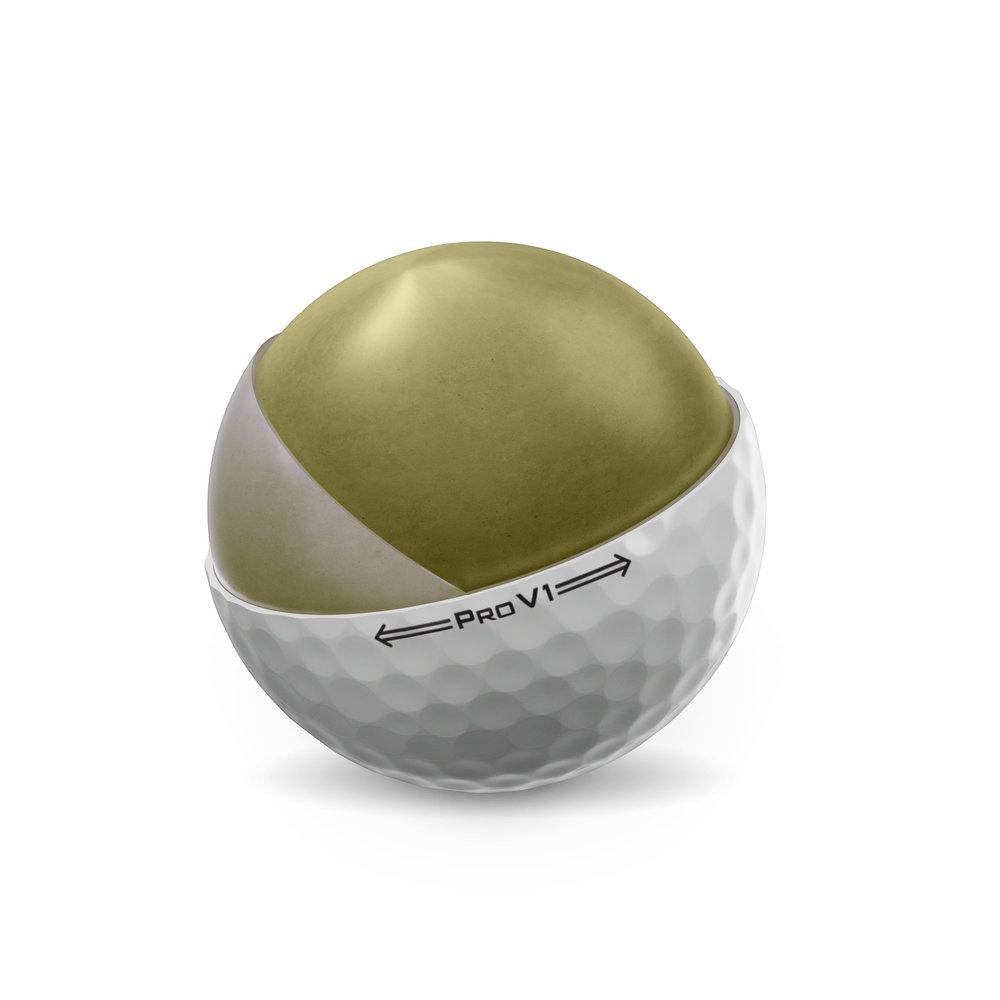 376590 2021 pro%2bv1 ball core cutaway 3a7f4a large 1611114255