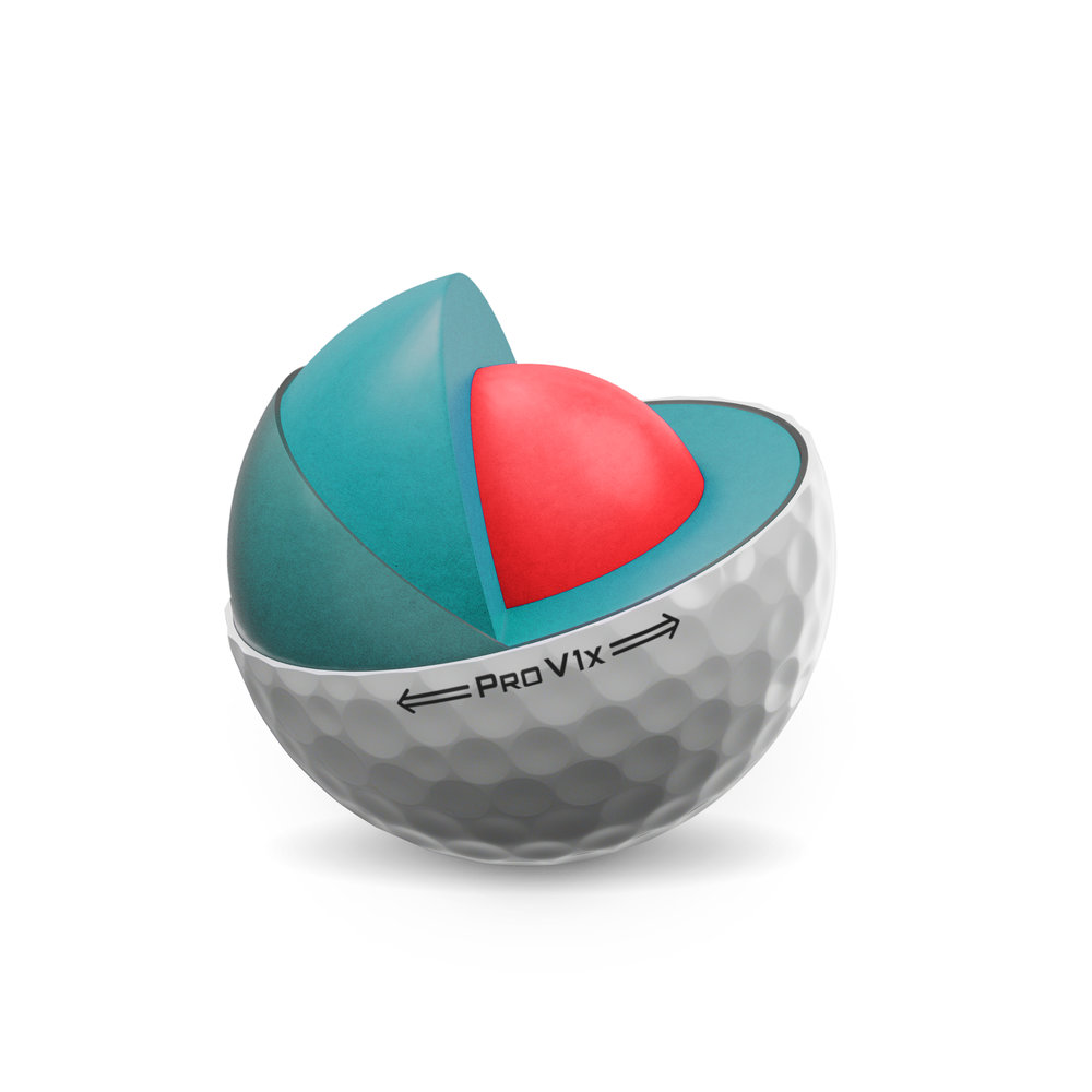 376592 2021 pro%2bv1x ball core cutaway 6c9578 large 1611114257