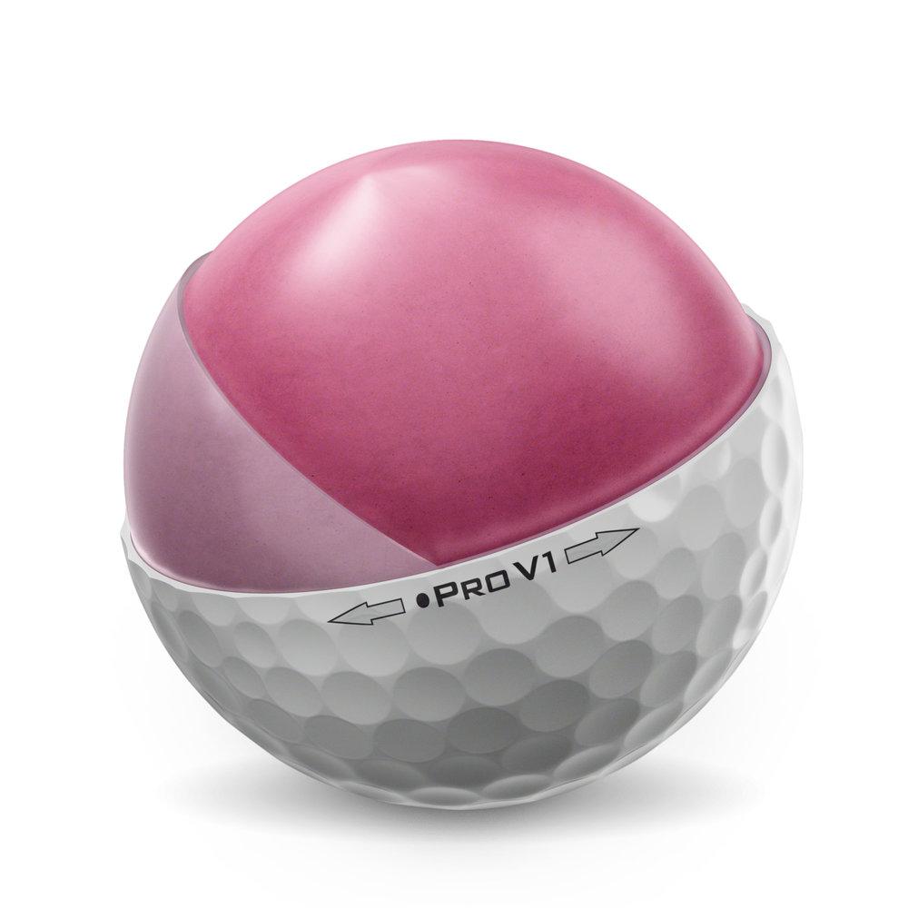 400409 2021 pro v1 leftdot ball core cutaway c04c8c large 1630088283