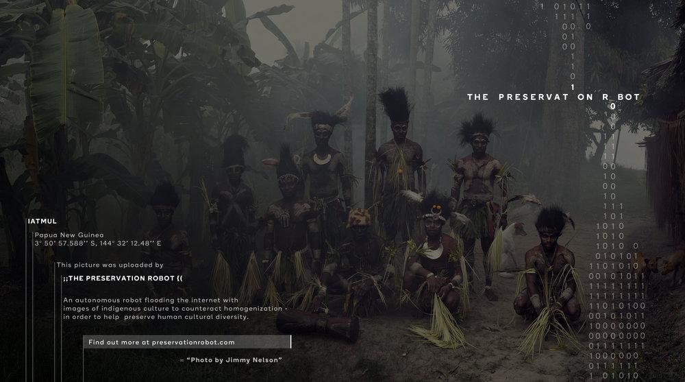 306000 preservation robot iatmul papua new guinea 01 4193f5 large 1552153270