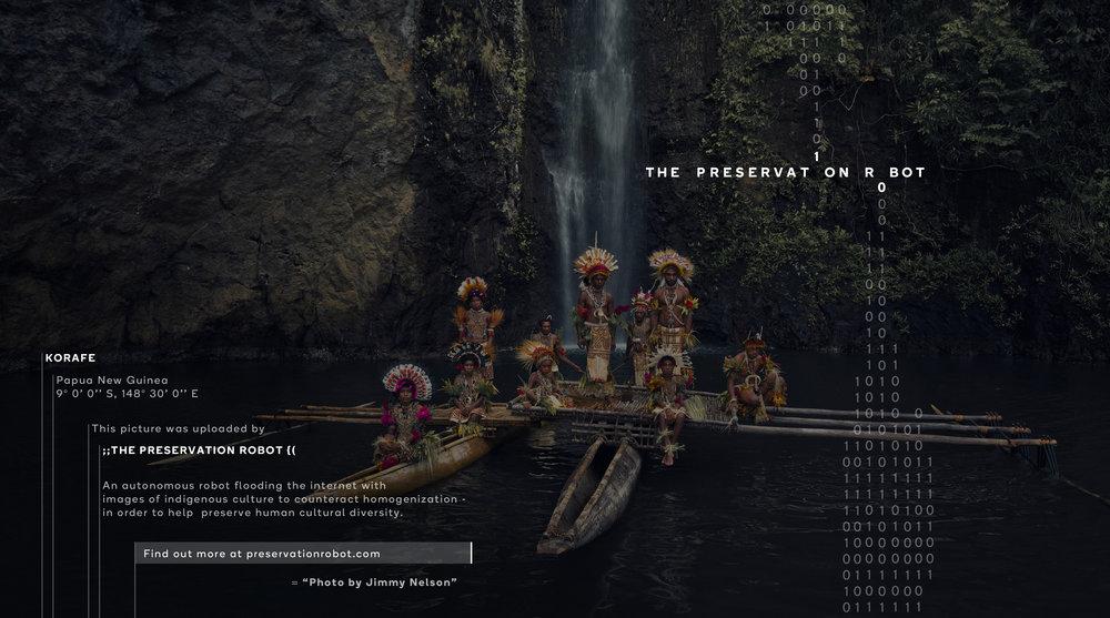 306006 preservation robot korafe papua new guinea 0b5266 large 1552153634