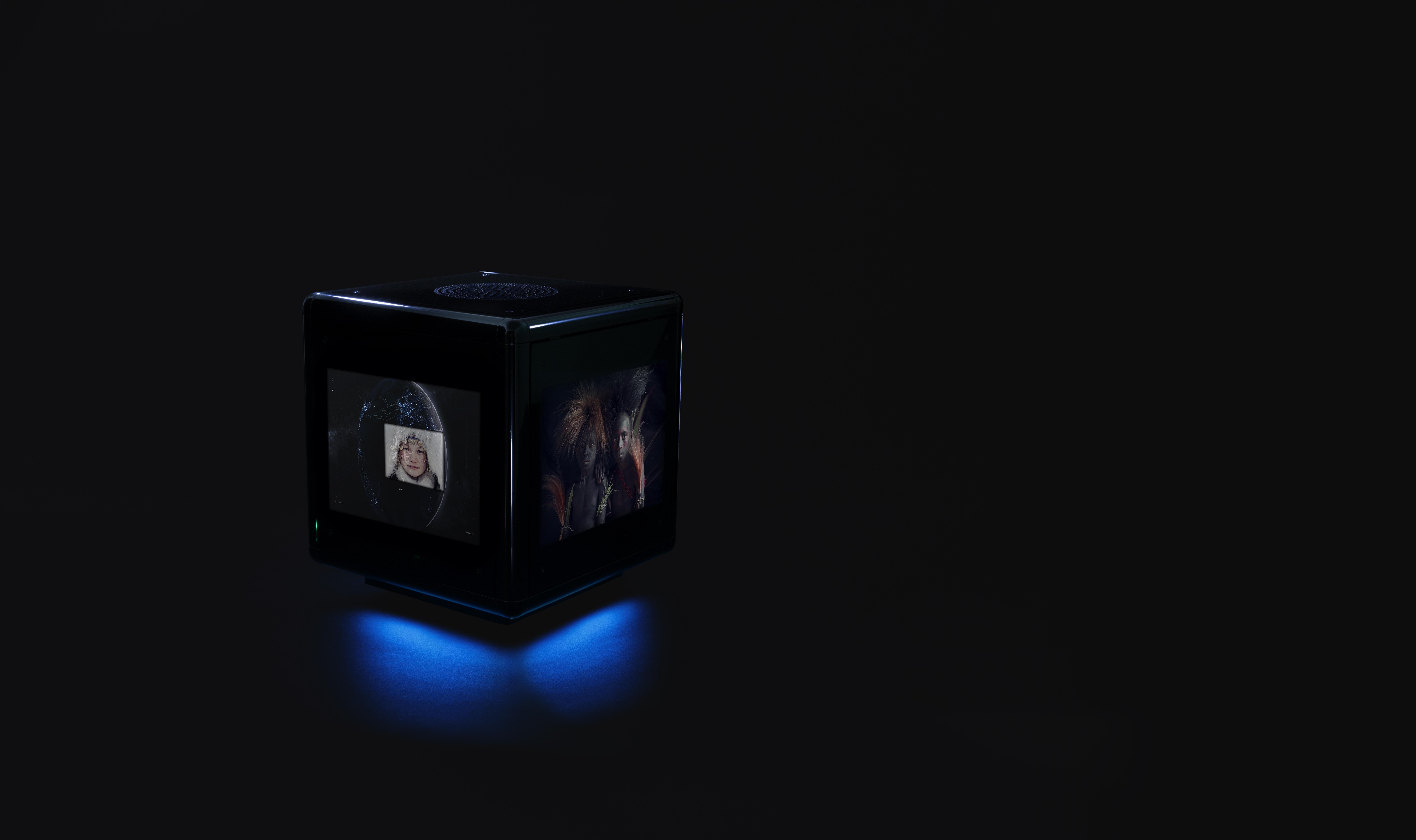 306017 key%20visual%20robot hr details dark a06a5a original 1552155939