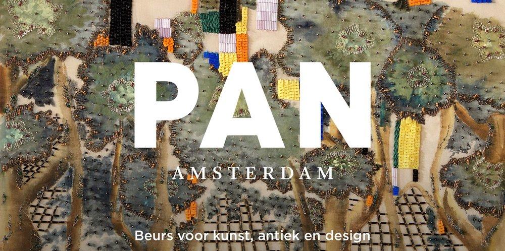 337689 pan%20amsterdam 083848 large 1573223059