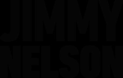 338213 jimmynelson logo cmyk black 473745 medium 1573741055