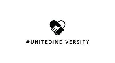 338217 unitedindiversityicon  1  ce1cef medium 1573741158