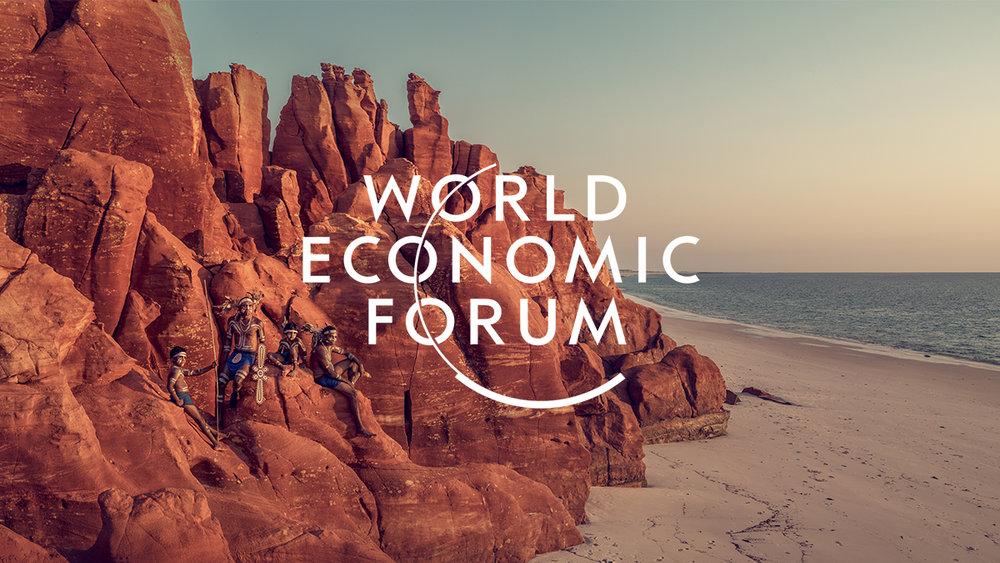 342272 world economic forum 3a7f93 large 1579010166