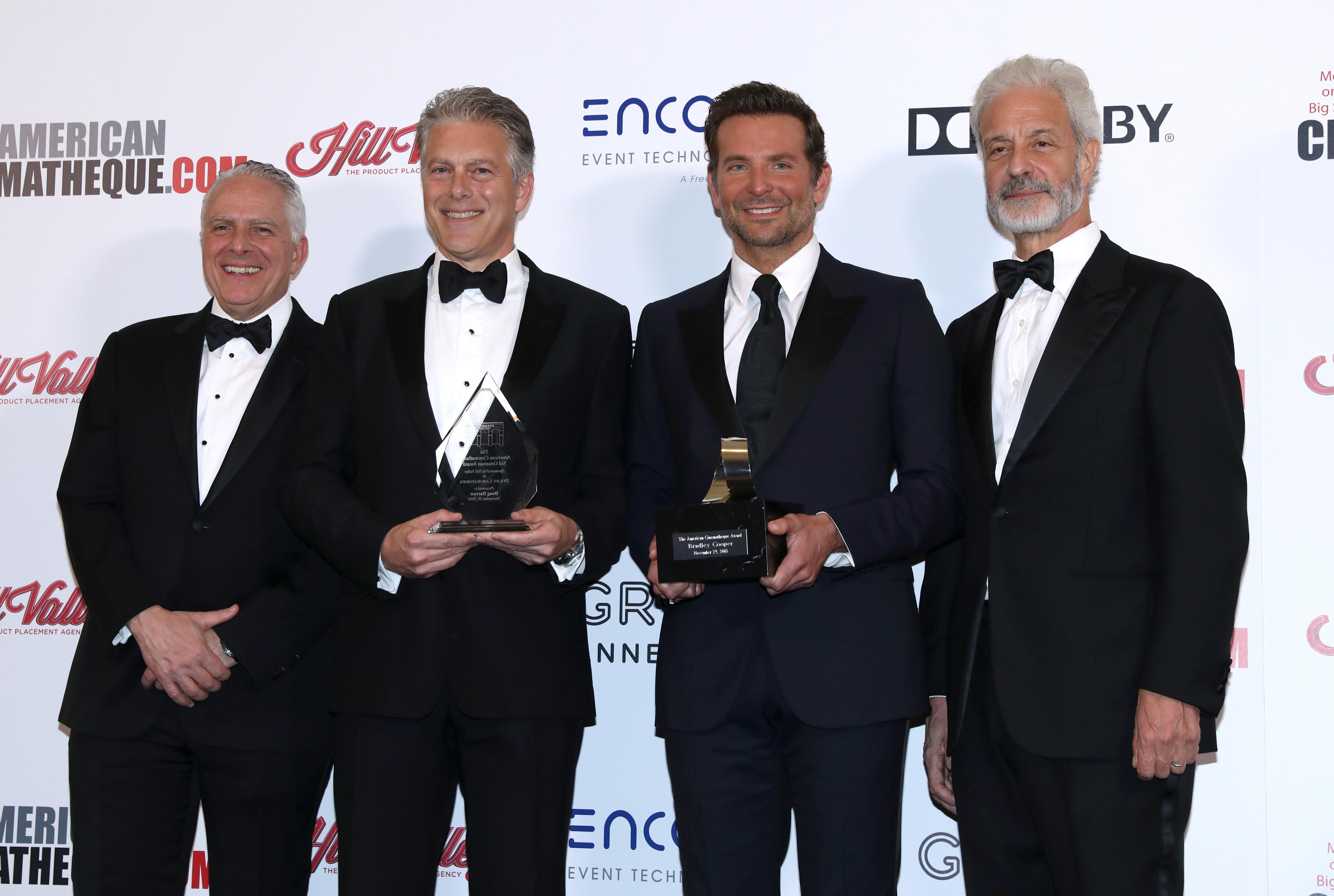 299704 dolby american cinematheque award 1 414279 original 1546425856