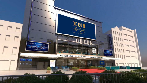 299803 odeon luxe leicester square external b1b3ad original 1546440734