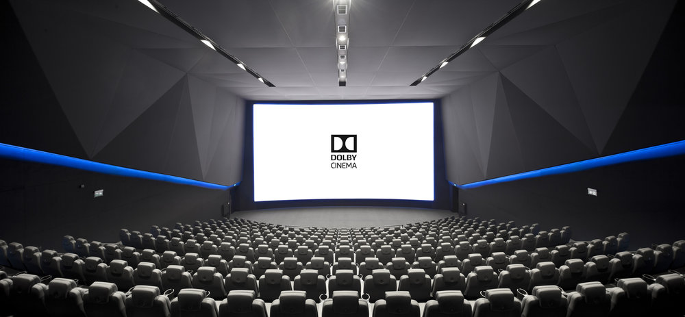 300012 dolby cinema interior design a6b6fb large 1546518524