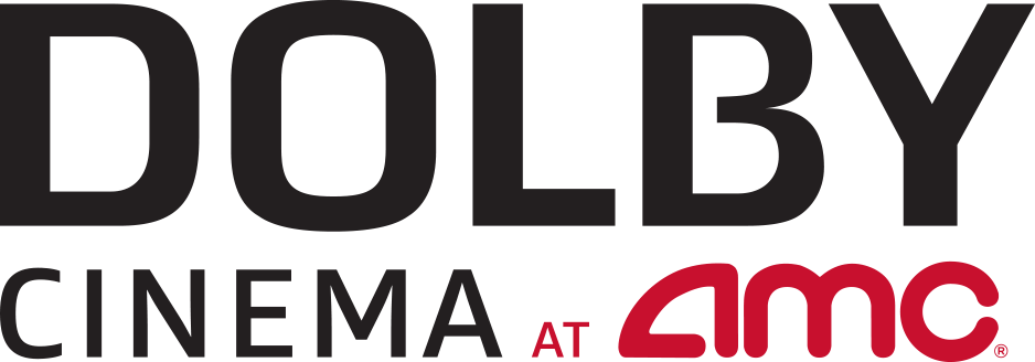 300030 dolbycinemaamc logo rgb 9ad7d1 large 1546520793