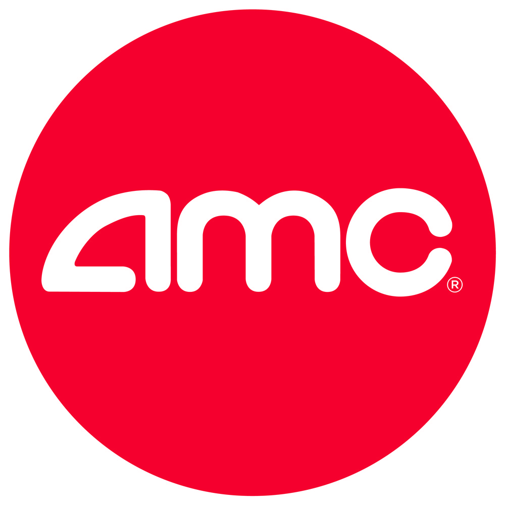 300031 amc logo h res 5149d9 large 1546520793
