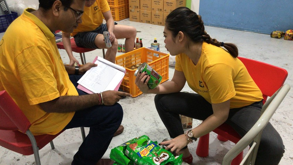 300039 dolby cares day singapore faac2d large 1546527298