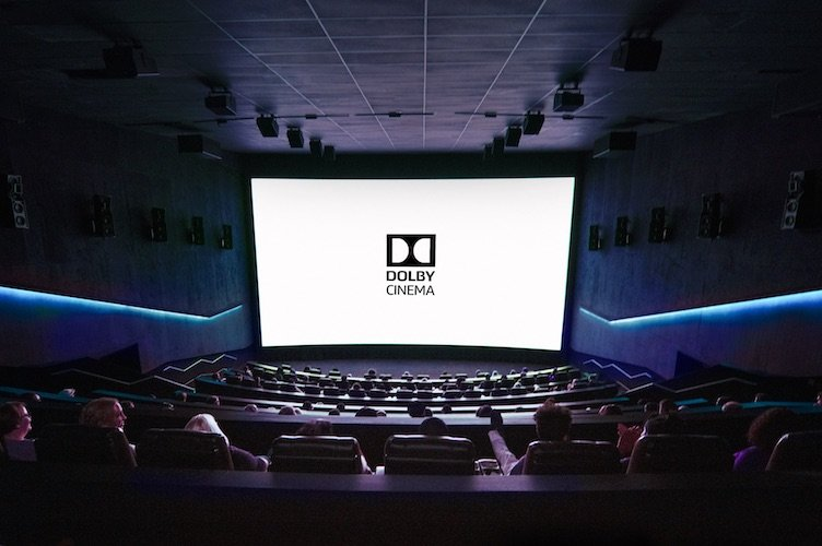 308028 dolby%20cinema%20wide%20rear%20hero 971454 large 1553733330