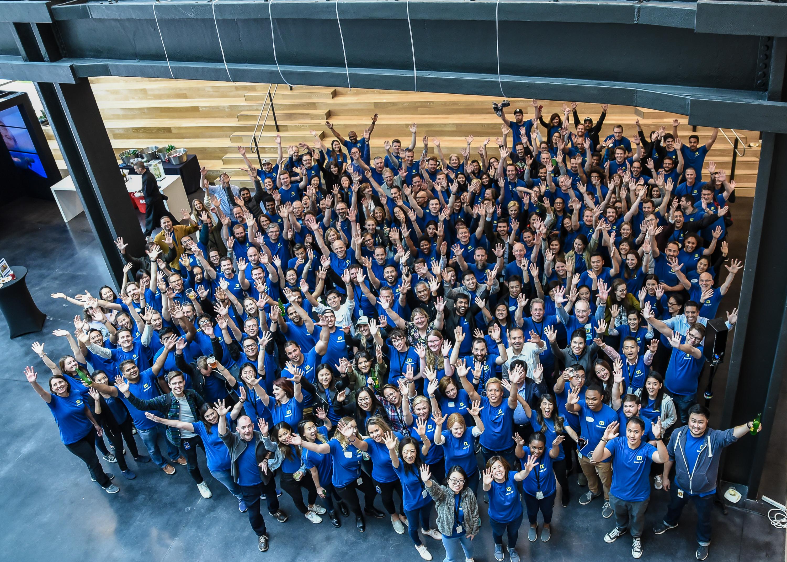 2019 Dolby Cares Day Volunteers Large Group Photo.jpg