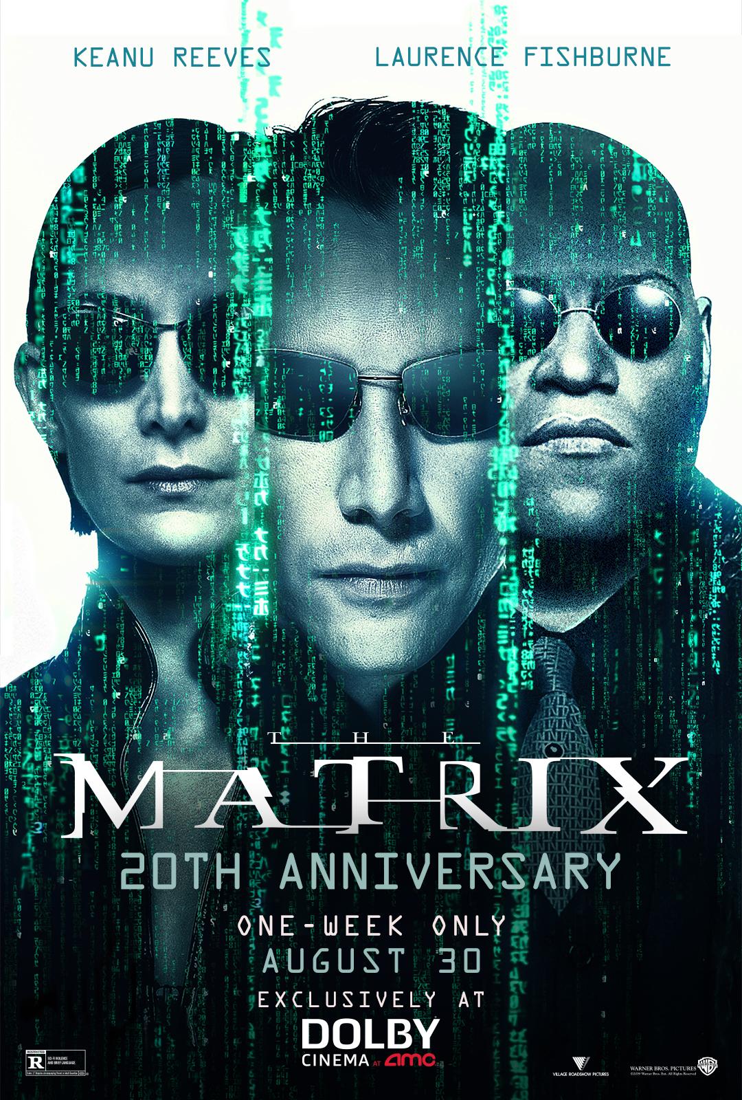 325847 matrix 1080x1600 c5 a51982 original 1564981509