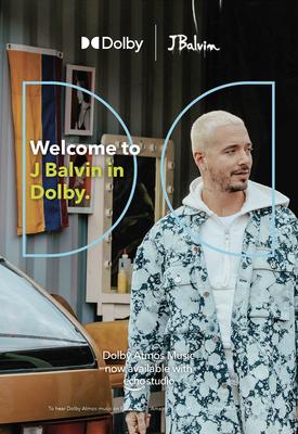 J_Balvin_image5