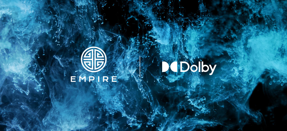 355118 dolby banner hires 8c8dee large 1589901214
