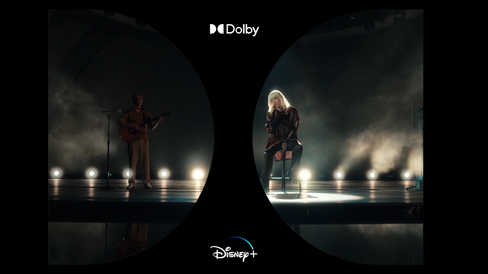 Dolby_Disney_Billie-Eilish_2.jpg