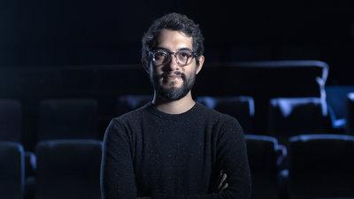Carlos López Estrada_1