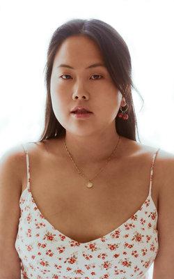Amy B. Tiong