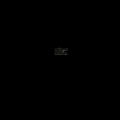 Dolby X GFS Finish the Script Lockups_Lockup Vertical Black
