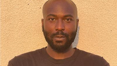 Christian Osagiede