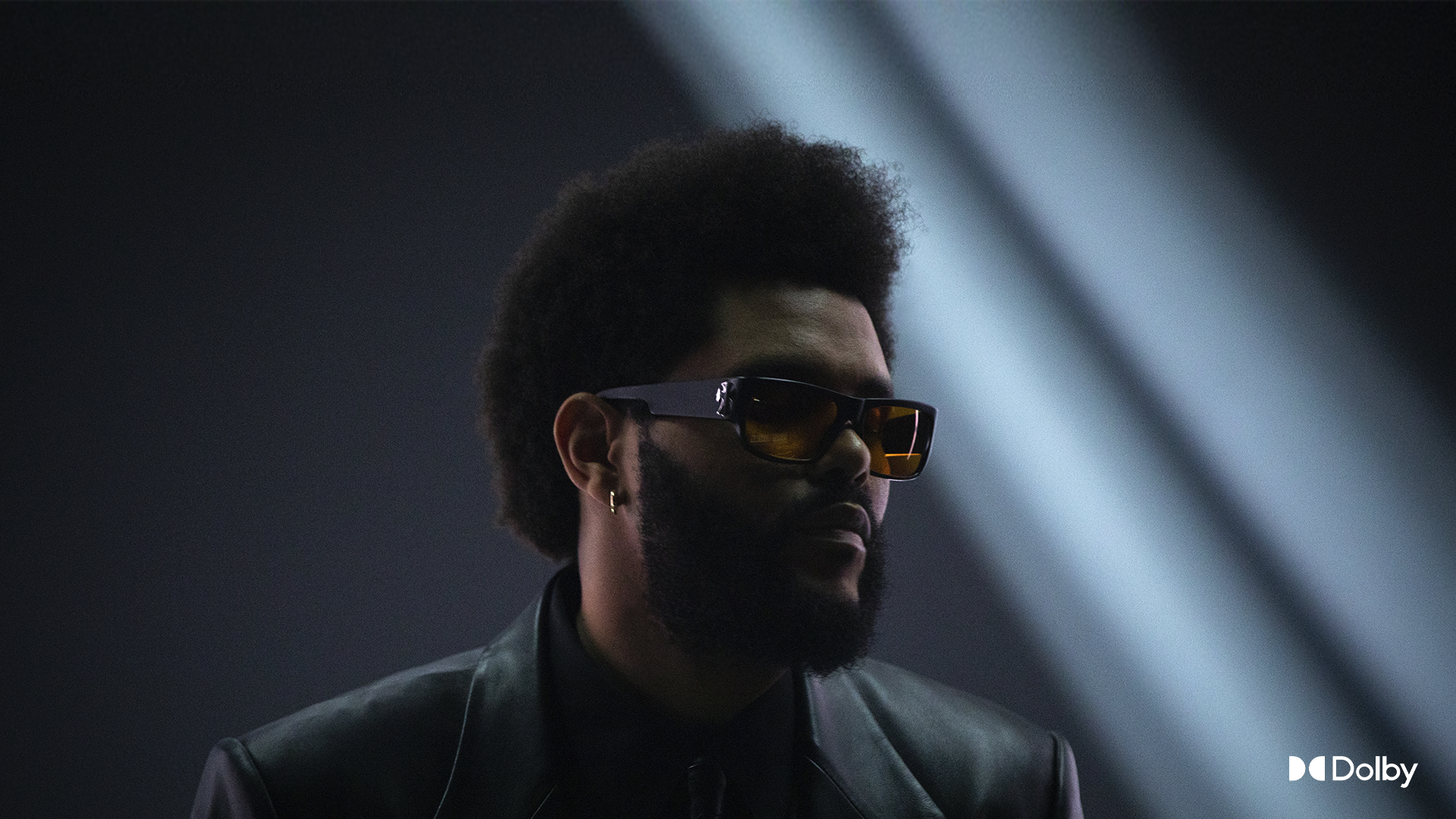 Dolby_Atmos_X_The-Weeknd-PR_1.png
