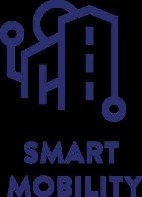 300352 smart%20mobility 2f9804 medium 1546870979