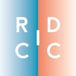 RIDCC logo